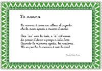 nonna_nason