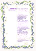 nonna_pascoli