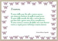 nonni_tognolini