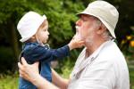 Date della Festa dei nonni