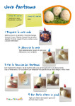 ricetta-uova-fantasma