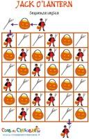 sequenza-halloween2