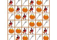 Giochi Di Logica Per Bambini Scuola Dell Infanzia E Scuola Primaria