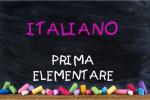 ITALIANO_1