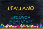 ITALIANO_2