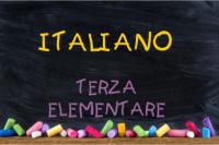 ITALIANO_3