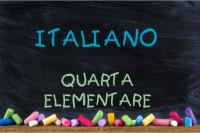 ITALIANO_4