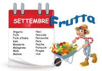 frutta_settembre