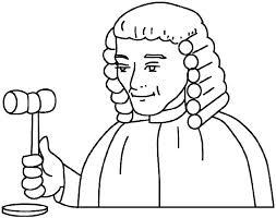 Il giudice più cattivo…