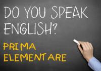 Esercizi e schede didattiche per la prima elementare for Centrotavola in inglese