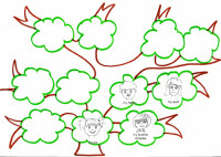 albero ge_ing
