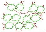 albero-gen