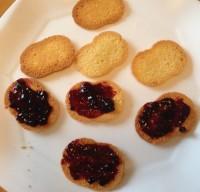 biscotti f1
