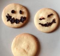 biscotti_hallo8