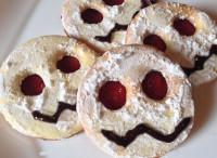 biscotti_occhi