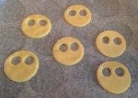 biscotti_occhi2