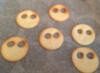 biscotti_occhi3