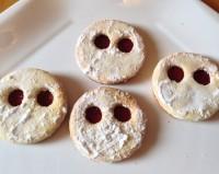 biscotti_occhi6