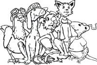 disegni-topo