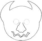 maschera-diavolo_s