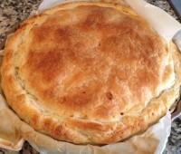 torta pollo9