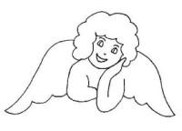 angelo-sagoma