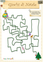 labirinto-slitta-bn