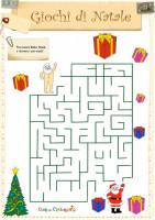 labirinto-vestiti-bn