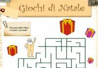 Giochi Di Labirinti Per Bambini Da Stampare Scuola Dellinfanzia E