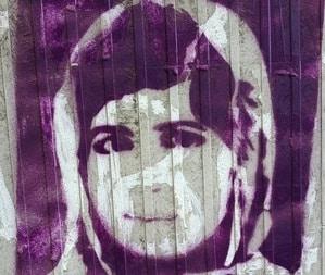 Malala Yousafzai, 17 anni, riceve il Nobel per la pace