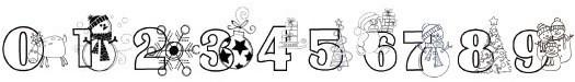 numeri1