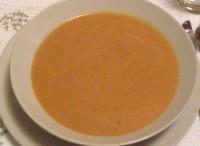 zucca castagne