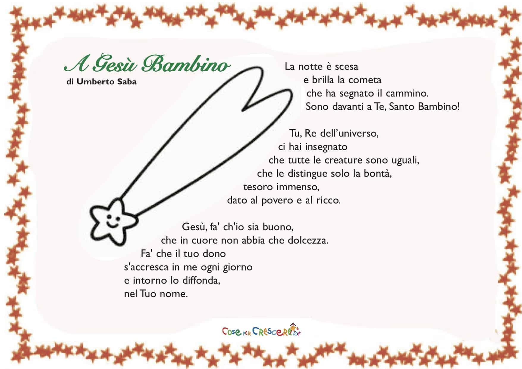 Poesie Di Natale Roberto Piumini.Poesie Di Natale Di Piumini Frismarketingadvies