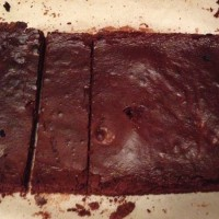 brownies11