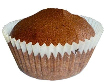 cupcake-cioccolato