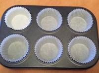 cupcakeciocc1