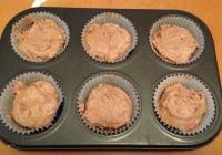 cupcakeciocc8