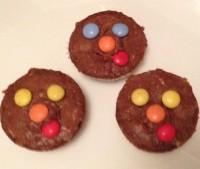 cupcakerenne11