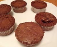cupcakerenne9