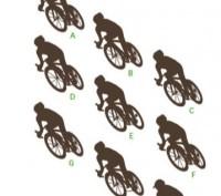 ombra-ciclisti ev