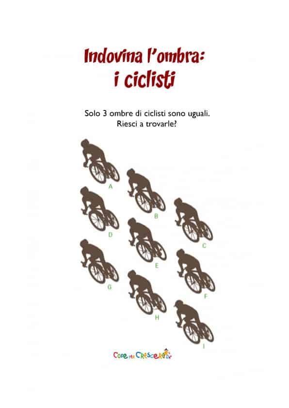 ombra-ciclisti