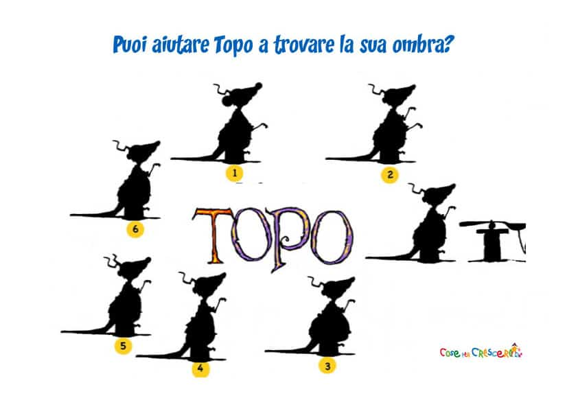 Trova l 39 ombra di topo 10 0 out of 10 based on 1 rating for Ombra in inglese