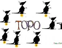 ombra-topo ev
