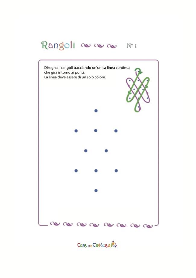 rangoli1