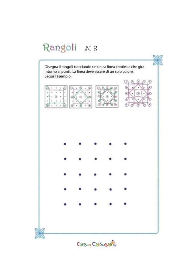 rangoli3