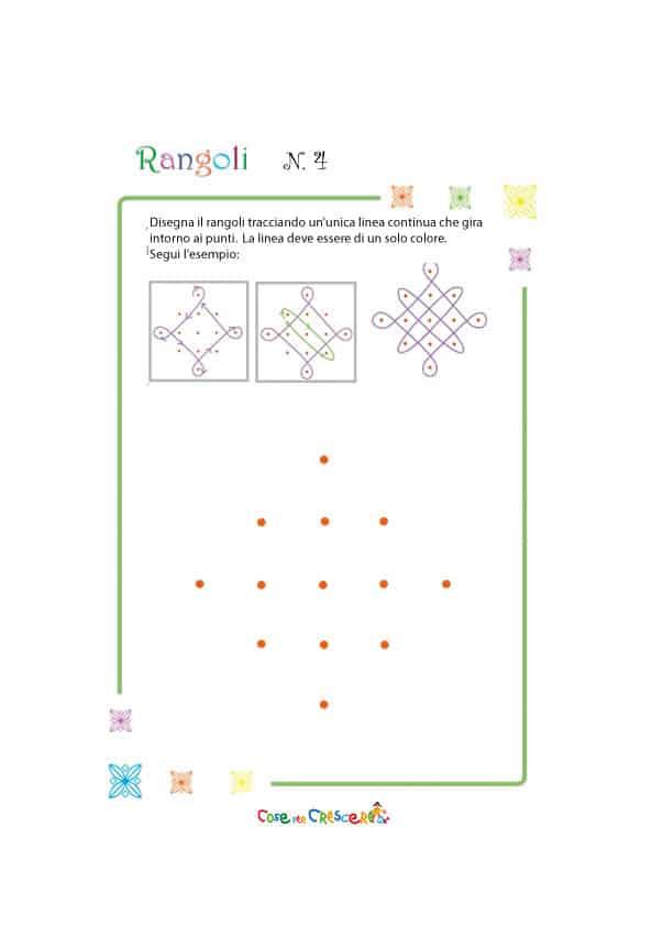 rangoli4