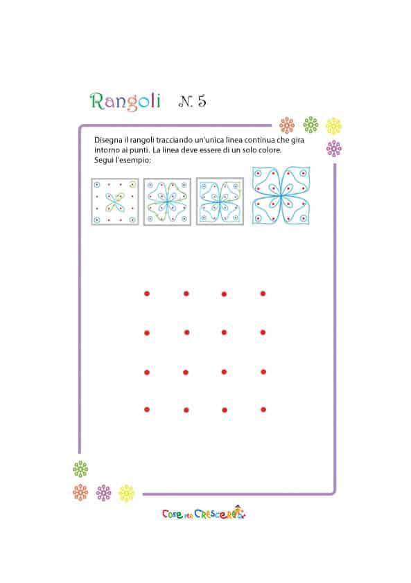rangoli5