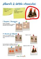 ricetta-alberelli-stuzzichi