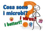 cosa-sono-microbi
