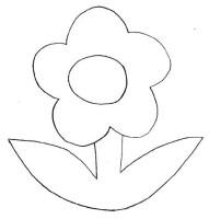 fiore-sagoma
